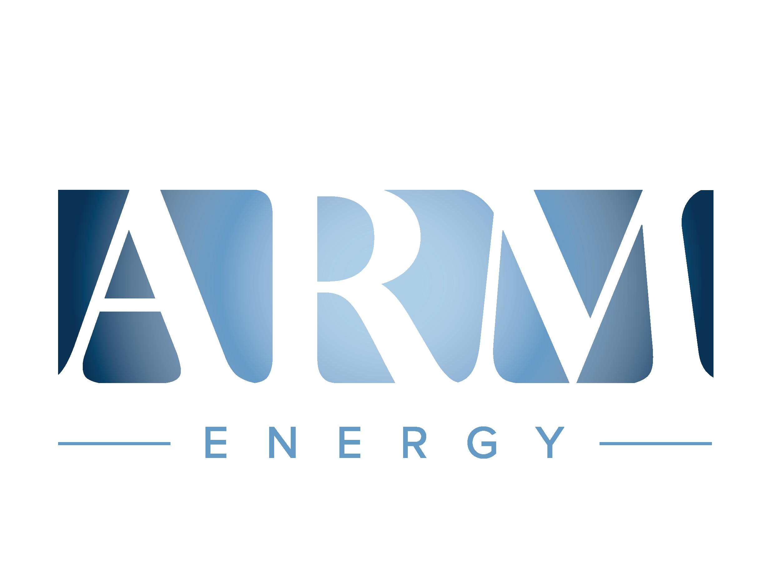 Home - ARM Energy